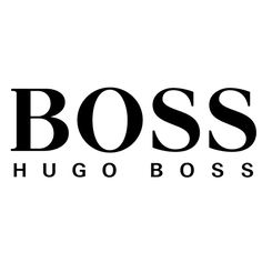 10 most famous shoe logos of sport brands logo design blog u003e u003e logo rh pinterest com sports brand logos sports brands logos