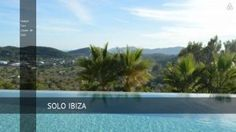 Hostal Can Lloses de Dalt en Sant Carles de Peralta (Ibiza) opiniones y reserva