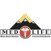 MEDLIFE AT UGA: Medlife is a service organization dedicated to improving the quality of life of impoverished people through medicine, education and development. Students involved in MEDLIFE at UGA have the opportunity to serve globally through medical trips to communities in South America and fundraisers for development projects in those communities. Locally, we volunteer at health clinics in Athens that provide free health care for the homeless and uninsured.
