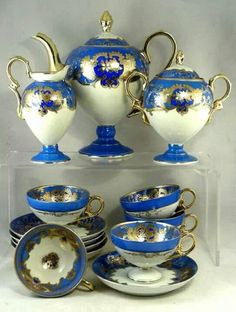 Vintage Royal Delfts Blauw Handwork Small Plate To Prevent And Cure Diseases Delft Pottery & Glass