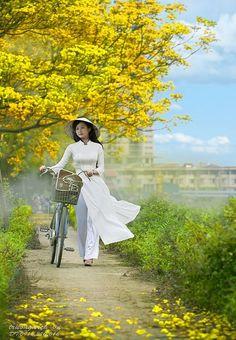 ❋ Vietnam ❋