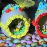 They used to sell these for fundraisers at school. Never bought one but always thought they were pretty.