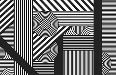Create a wonderfully dynamic and expressive look in your interior with the Oriz Geometric Black and White Wall Mural. The contrasting shapes and angles in this mural will dominate the attention in any room, making it a great choice for a feature wall, to express character and impress all who see it. This mural will...  Read more » The post Oriz Geometric Black and White Wall Mural appeared first on Murals Wallpaper.