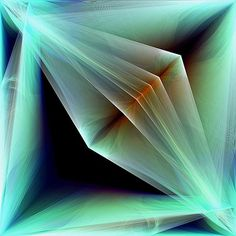 generative art by michael hansmeyer