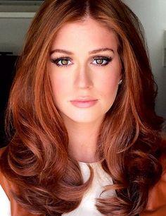 Beleza Da Mulher Brasileira: A Stylist Hair Joelma Araujo Mostra Como Conseguir...