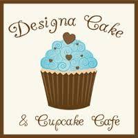 cake logo的圖片搜尋結果