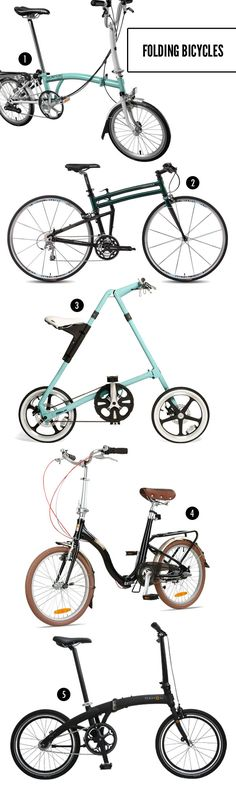Folding bikes Source by vbroussard Folding Electric Bike, Folding Bicycle, Suv Bike Rack, Road Bike Accessories, Bmx Bikes For Sale, Best Bmx, Bike Illustration, Fixed Gear Bike, Bicycle Race