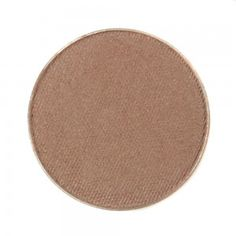 Makeup Geek Eyeshadow Pan - Hipster - Makeup Geek Eyeshadow Pans - Eyeshadows - Eyes