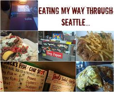 BlogHer Food 2012