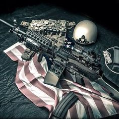 M249 SAW.... What I carried in the 25th