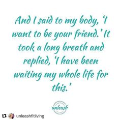 #Repost @unleashfitliving (@get_repost)  Until we start treating our bodies like the sacred temples that they are well never truly be who were designed to be!  Whats this mean? How we eat think move perceive and believe is either from fear or love. Choose love.  . . . #quote #inspirationsquotes #quoteoftheday #goodvibes #quotes #inspire #unleashfitliving #instalike #instadaily #all_shots #instagood #motivation #inspiration #determined #quotestagram #realifequotes #dreams #quotestoliveby…
