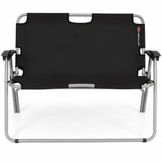 Camping Enough to Support Adults Lightweight Camping Stool Foldable Outdoor Chairs for Travel FILOL Mini Camp Stool 1PC Portable Folding Camp Chair