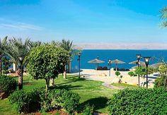 #thatch #roofing #travel #home #decor Jordan Amman, Syria, Golf Courses, Petra, Travel, Products, Decor, Jordan Spieth, Viajes