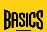 Basicslife | Flat 20 % + 33 % OFF on Selected Products coupon from couponscenter.in