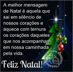 Natal Imagem 8 Christmas Post, Merry Christmas, Photoshop, Happy Bday Sister, Inspiring Messages, Good Morning Wishes, Christmas Quotes, Powerful Quotes, Poems