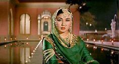 Meena Kumari | Bollywood