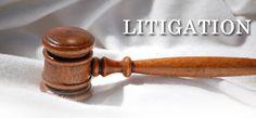Jose Andreu & Sagardía Litigation Firm in Puerto Rico - http://andreu-sagardia.com/jose-andreu-andreu-fuentes-sagardia-litigacion-casos-civiles-pr-inicio-2  #JoseAndreu