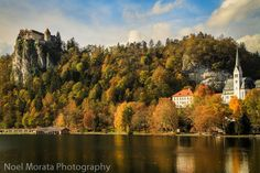 Lake Bled, Slovenia: One of the best natural wonders in Europe Beautiful World, Beautiful Places, Amazing Places, European Road Trip, Hiking Routes, Lake Bled, Travel Photos, Travel Tips, Holiday Destinations