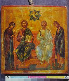 Orthodox Icons, Medieval, Byzantine Art, Painting, Church Art, Art, Wall Painting, Sacred Art, Byzantine
