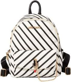 ec0792ba98 Shop for Betsey Johnson LIP SERVICE MEDIUM BACKPACK at ShopStyle. Now for   98. Betsey