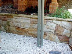 Garden ornaments stone works -  Visit www.stonehegestonemasons.com.au
