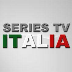 Follow \ Seguite @SeriesTvItalia  #thecatch #thecatchit