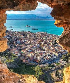 Oman Travel, Greece Travel, Hawaii Travel, Solo Travel, Travel Packing, Easy Jet, Kazakhstan Travel, Countries Of The World, Australia Travel