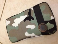Army embellished wipes case. $9.   By Fluff N' Stuff  https://m.facebook.com/groups/253106198097799?view=permalink=408161689258915_id=431549513586799_t=group_comment=m_notif&__user=635265332#!/FluffNStuffAlvaDiapersandAccessories?ref=m_notif_t=group_comment&__user=635265332