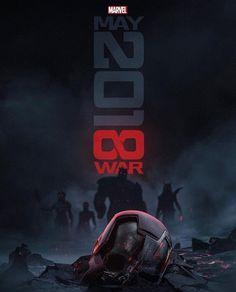 I wanna watch this movie so much!!!!!!!!