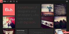 Etch Apps  - via http://vandelaydesign.com/blog/galleries/35-portfolio-websites-to-spark-your-inspiration/