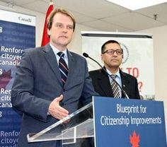 Blueprint for Citizenship Improvements Citizenship, Image, Collection, Style, Swag, Stylus, Outfits