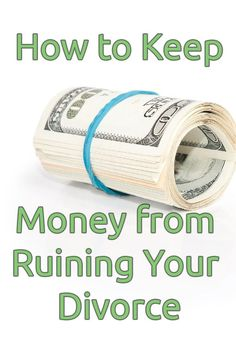 Have you ever argued about money with your partner? We have, too! That's why we're sharing this great post. It and the accompanying podcast talks about great ways to manage love and money and have money not be a sore subject with your partner.  via @DebtFreeG