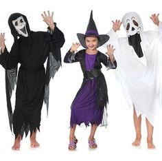 disfraz de Halloween Para Niños - Búsqueda de Google
