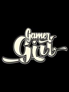 Zocker Gamer Girls Teufelinnen Shirt   Onlinespiel