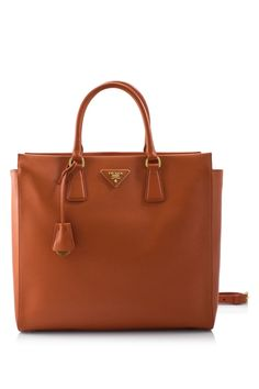 833310cfbd Reebonz is the trusted destination for buying designer handbags