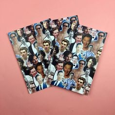 #BenedictCumberbatch  notebooks available from http://ift.tt/1ihQVKN with FREE uk shipping!