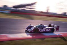 JAGUAR XJR14 Peugeot, Xjr, Cool Cats, Nascar, Race Cars, Racing, Vehicles, 24 Hours Le Mans, Motosport