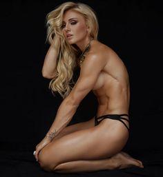 #mulpix GO FOLLOW  .  ,  @mirella_strongbeatsskinny.   .  ❤️Tag Przyjaciela. ,  ,  @AppLetstag #biceps #girlswithmuscles #fitnessmodel #womenwithmuscles #hardbody #fitnessgirl #fitfood #inspiration #hardcore #muscles #fitgirl #girlsthatlift #fit #girlswit