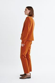 Bukser, Solid Jeans Department, – dba.dk – Køb og Salg af
