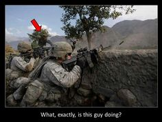 Military Memes That Will Make You Laugh - Memespic Army Jokes, Military Jokes, Army Humor, Military Life, Gun Humor, Carl Meme, Stupid Funny, Funny Jokes, Close Air Support
