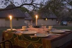 An exciting budget Kruger Park Bungalow Safari staying inside Kruger National Park in bungalow accommodation at Pretoriuskop Rest Camp. Encounter Kruger Park's wildlife on thrilling morning, afternoon and evening game drives in open safari vehicles. African Animals, African Safari, West Africa, South Africa, Kruger National Park, Bungalow, Wildlife, Day, Childhood Memories