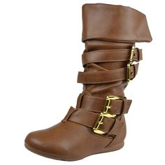 Ideas Tan Boats Outfit Casual Shoes For 2019 Preppy Outfits, Fall Outfits, Girls Shoes, Girls Footwear, Red Hunter, Boat Wraps, Fall Leggings, Boating Outfit, Cute Boots