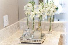 Bildergebnis für badezimmer deko