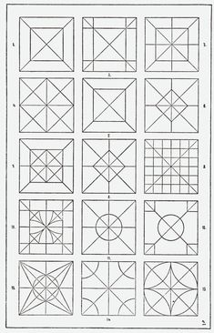 Orna009-Quadrat.png