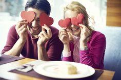Recuerda que dispones de hasta final de més para disfrutar de nuetros packs románticos.. Ampliamos #SanValentin a todo el mes de Febrero http://www.atiramhotels.com/ofertas-barcelona-oviedo-andorra-caceres/san-valentin