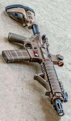 The Definitive Ultimate Rifles Resource & Guide Weapons Guns, Guns And Ammo, Ar Rifle, Airsoft, Ar 15 Builds, Ar Pistol, Battle Rifle, Submachine Gun, Custom Guns
