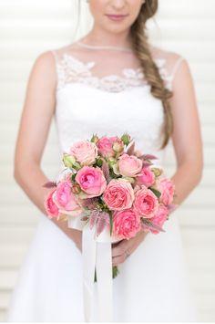 Lisa   Dirk  |  Weddings