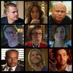 NCIS Los Angeles - so this is new not old, but i love the show! Ncis Los Angeles, Ncis Series, Tv Series, Best Tv Shows, Favorite Tv Shows, Chicago Fire, Criminal Minds, Movie Stars, Movie Tv