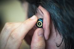 Erato wireless earbuds review