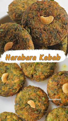 Easy Snacks, Healthy Snacks, Chaat Recipe, Indian Dessert Recipes, Vegetarian Snacks, Yummy Chicken Recipes, Chutney Recipes, Curry Recipes, Cooking Recipes